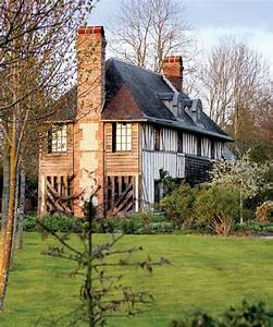 =French Country Home= Beautiful Places Pinterest