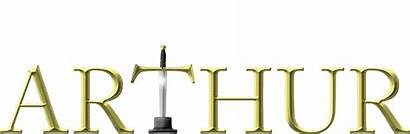 Arthur Legend Arthurian