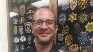 Provo Police officer first in department to revive person ...