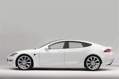 tesla today and tomorrow cartype