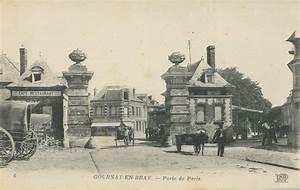 Gournay En Bray : gournay en bray 76 seine maritime page 3 cartes postales anciennes sur cparama ~ Medecine-chirurgie-esthetiques.com Avis de Voitures