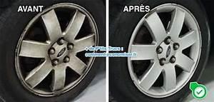 Nettoyage Marbre Tres Sale : 23 astuces simples pour que votre voiture soit plus propre ~ Melissatoandfro.com Idées de Décoration
