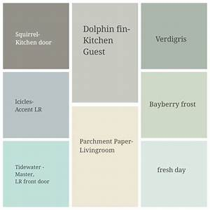 Paint, Colors, For, Living, Room, Interior, House, Colors, Room