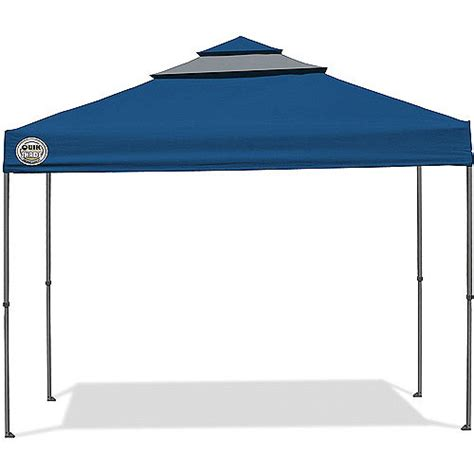 quik shade instant canopy replacement parts 55 quik shade 12x12 instant canopy canopy tents pop up