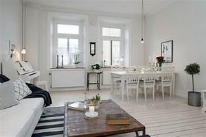 Schweden Style Einrichtung : haus renovierung altgeb ude in schweden wird neu ~ Lizthompson.info Haus und Dekorationen