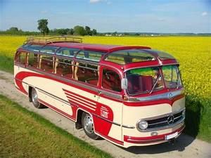 Lkw Mieten Frankfurt : 404 besten lkw und busse bilder auf pinterest busse fahrzeuge und oldtimer ~ Orissabook.com Haus und Dekorationen