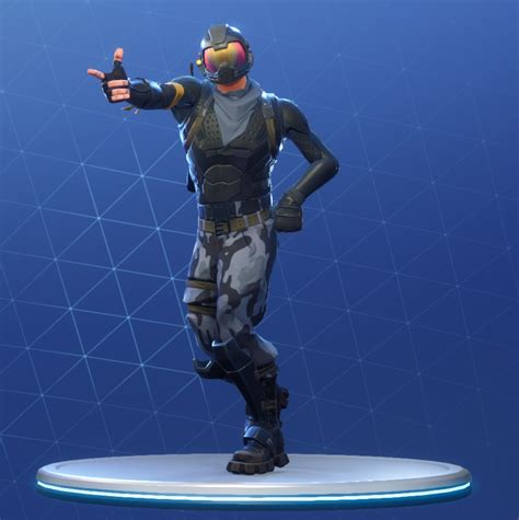 fortnite dance moves emotes fortnite skins