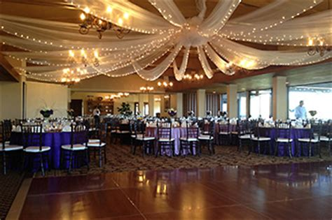 saticoy club ventura ca wedding venue reception