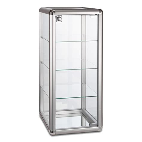 Aluminiumglass Display Cabinet With 3 Shelves. Kitchen Island Houzz. Grey And Yellow Kitchen Mat. One Room Kitchen In Jogeshwari. Kitchen Sink Is Clogged. Grey Open Plan Kitchen. Quimper Kitchen Tiles. Cheap Kitchen Countertops Uk. Rustic Kitchen Quincy