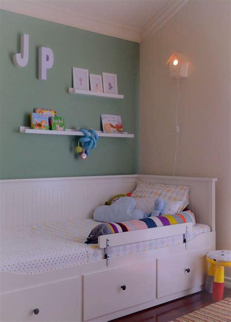 Mädchen Bett Ikea by Schutzgitter Haus Kinderzimmer Bett