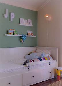 Ikea Betten Kinder : schutzgitter haus kinderzimmer ~ Orissabook.com Haus und Dekorationen