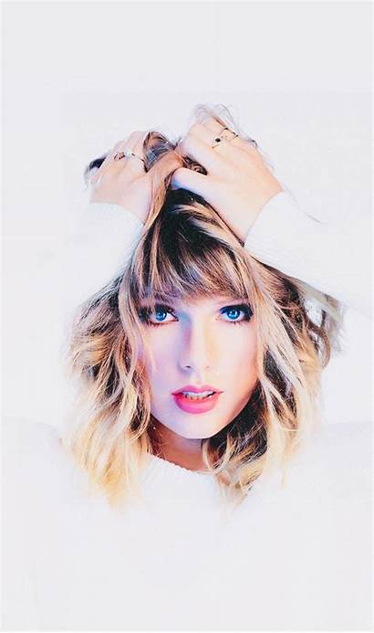 Swift Taylor Quotes Backgrounds Desktop Wallpapers 4k