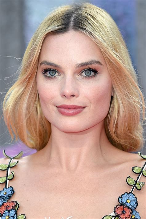 how to fix kohler kitchen faucet margot robbie hair color 28 images the beautiful