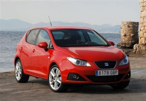 seat ibiza fr gebraucht 2009 seat ibiza sc 1 6 tdi related infomation specifications weili automotive network