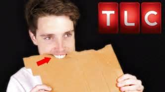 My Strange Addiction! Youtube