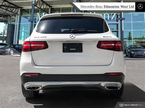 Additional, affordable coverage that starts when the standard warranty ends. Certified Pre-Owned 2018 Mercedes Benz GLC-Class 300 4MATIC SUV Star Certified Extended Warranty ...