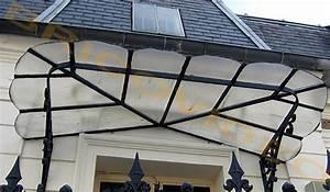 Marquise De Porte Ancienne : ma onnerie bricolage maison combler ancienne porte d 39 entr e ~ Dailycaller-alerts.com Idées de Décoration
