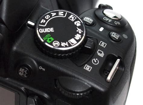 dslr camera photosurplus