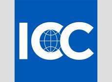 ICC Brazil relaunch to boost international business