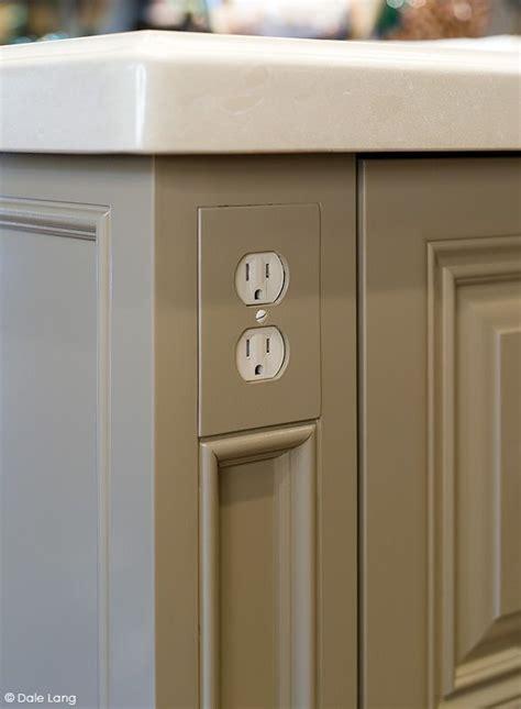 kitchen island power 171 best details clever cabinet storage cabinet details
