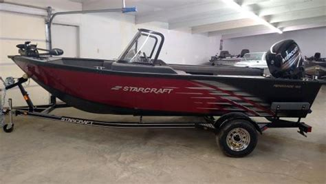 Aluminum Boat For Sale Indiana by Aluminum Fishing Boats For Sale In Valparaiso Indiana
