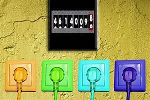 Reduire Consommation Electrique : comment reduire sa consommation electrique en hiver e dune ~ Premium-room.com Idées de Décoration