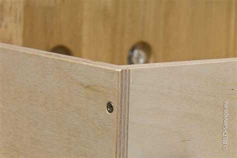 Schubladenschrank Selber Bauen by Schubladenschrank Selber Bauen Teile 1 Bis 5 Mld