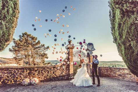 castello  modanella weddings  vicky matt