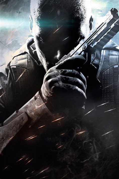 You can set it as lockscreen or wallpaper of windows 10 pc, android or iphone mobile or mac book background image. Call of Duty iPhone Wallpaper - WallpaperSafari