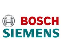 electrolux fridge freezer siemens set to sell 50 bsh stake to bosch for 3 billion