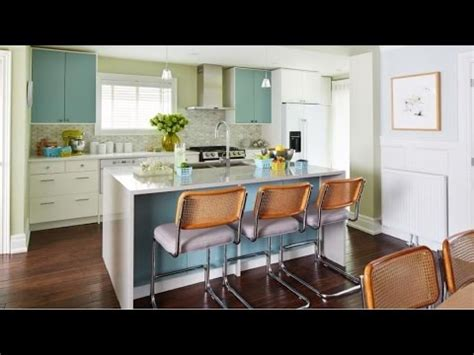 house decorating ideas kitchen small kitchen design for small house and apartment room