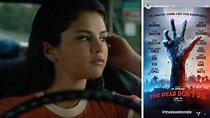 Selena Gomez stars in trailer for The Dead Don't Die - Capital