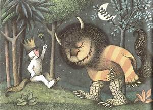 10films: No7 Where the Wild Things Are | cockelshells