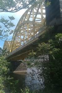 Bike Trails Pittsburgh PA