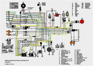 Discovered Another Wiring Diagram