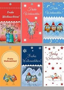 Geschenkanhänger Weihnachten Drucken : pr ferenz geschenkanh nger ausdrucken gratis zt32 startupjobsfa ~ Eleganceandgraceweddings.com Haus und Dekorationen