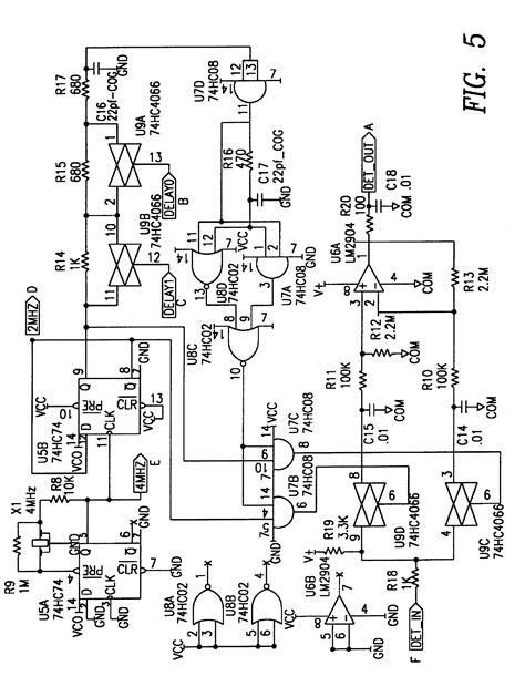 24 volt thermostat wiring wiring diagram database