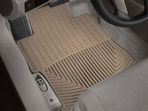 weathertech floor mats on sale top 28 weathertech floor mats on sale new weathertech floor mats premium quality free