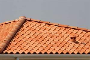 Nettoyage Toiture Karcher : nettoyage toiture 5 conseils pour l 39 entretien de son toit ~ Dallasstarsshop.com Idées de Décoration