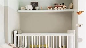 decorer une chambre pour bebe mixte peintures de With decorer une chambre bebe