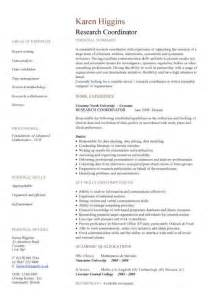 academic achievements exles for resume academic cv template curriculum vitae academic cvs student application cv