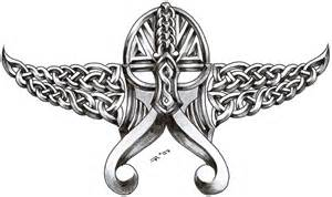 viking designs celtic viking designs pictures to pin on pinsdaddy