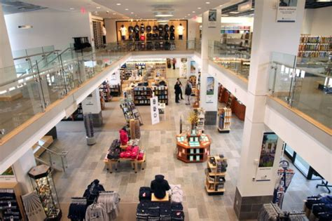 Barnes And Noble Uptown by Barnes Noble Whs Engineering