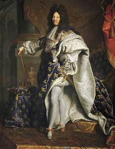 Louis 14 : history of men wearing high heels mens in heels trend ~ Orissabook.com Haus und Dekorationen