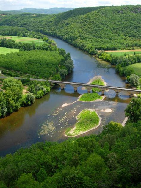 Photos From The Loire River Parisbym