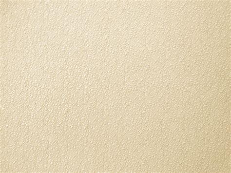 Dark Gray Textured Wallpaper Bumpy Beige Plastic Texture Picture Free Photograph Photos Public Domain