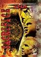 Amazon.com: TNA Wrestling: Sacrifice 2007: Artist Not ...