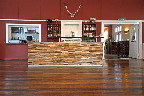 Theke Bauen Holz by Bright Ideas Theke Bauen Holz Home Design