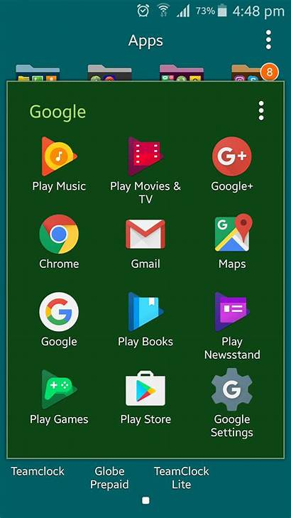 Android Support App Install Setup Payroll Guide