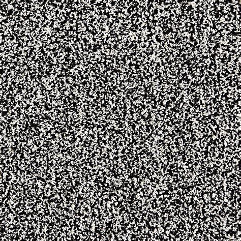flor tiles flor in the deep black bone 19 7 in x 19 7 in carpet tile 6 tiles case 68 4003 14 the home